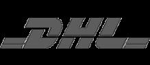 bree-trust-element-logo