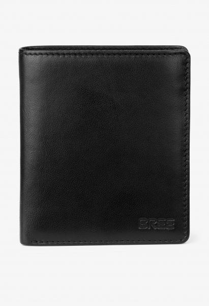 Pocket NEW 113
