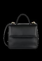 76ad28b03a89f Designer Taschen im BREE Online Store kaufen