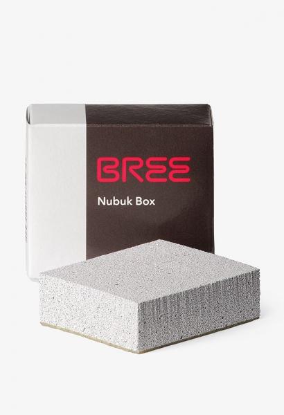 Nubuk Box 000000000104000019 1