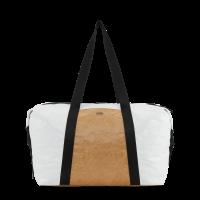 low cost meet casual shoes Designer Taschen im BREE Online Store kaufen
