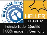 heller_logo101216_mk_quer_mitblauerengel_dt