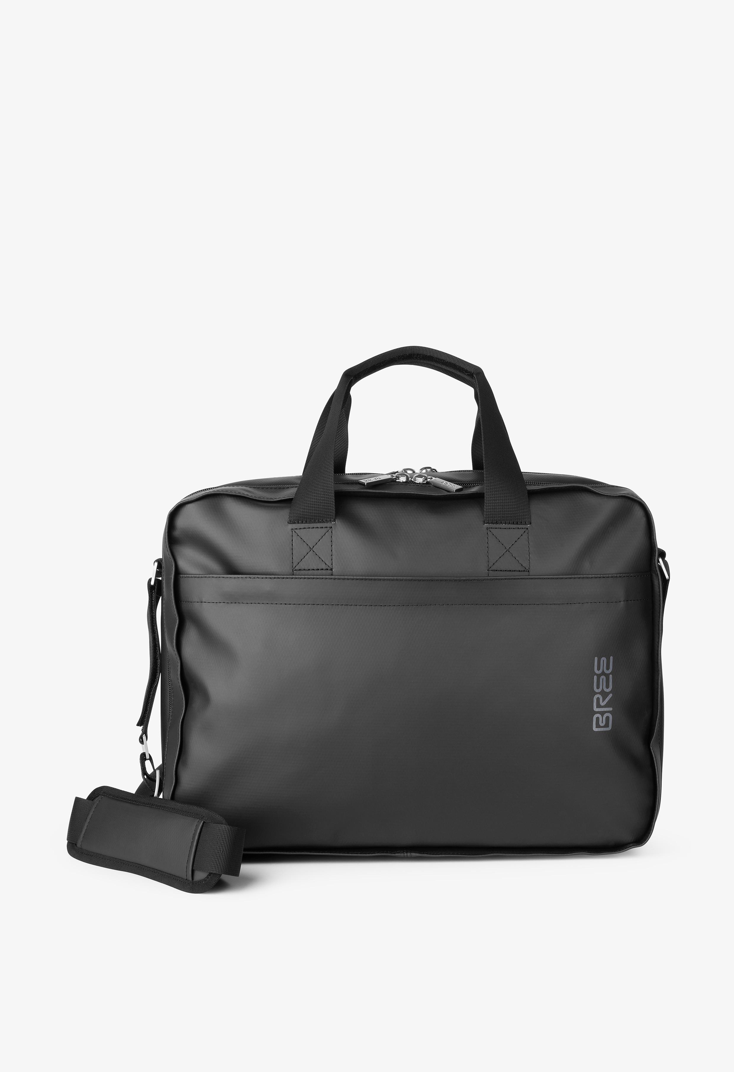 new arrivals hot product new specials Businesstaschen für Herren - bei BREE im Online Store