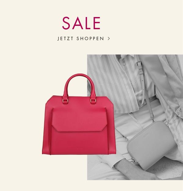 8a04ae63c1195 Designer Taschen im BREE Online Store kaufen