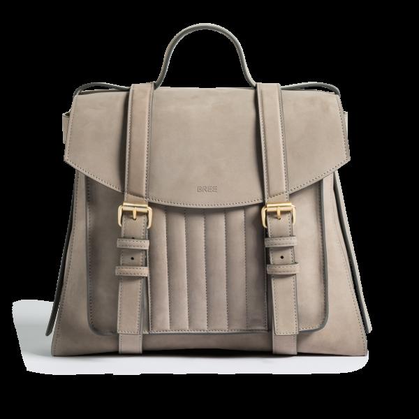Bree Cult Bag