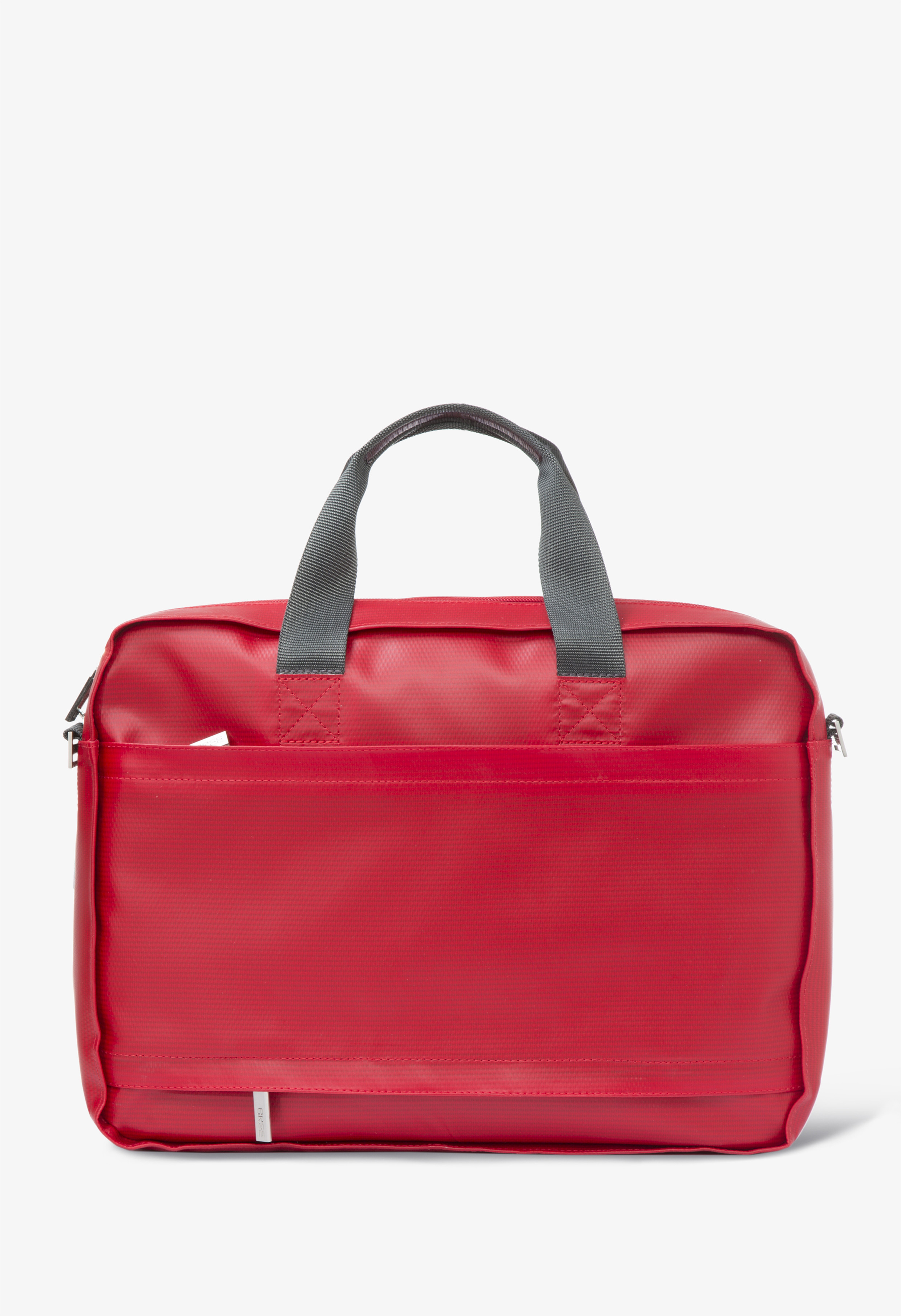 e8c1ea83bbe handbags | ladies' | iBREE