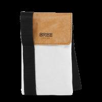 run shoes cozy fresh cozy fresh Designer Taschen im BREE Online Store kaufen