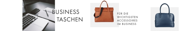 f750bb83f5fca Businesstaschen für Damen bei BREE online kaufen