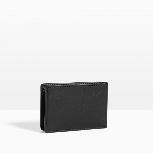 Pocket New 102