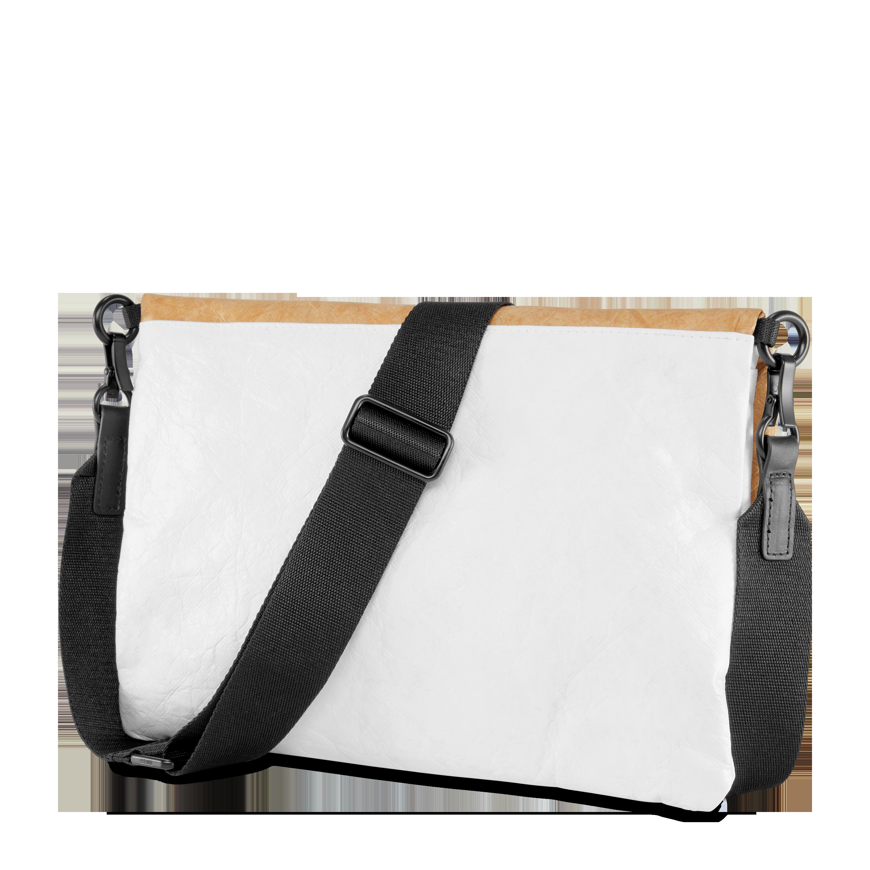 b5c8e7b84e1b9 Neue Handtaschen Kollektion im ▻ BREE Online Store