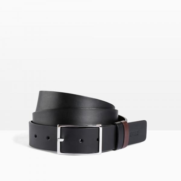 Belt 12