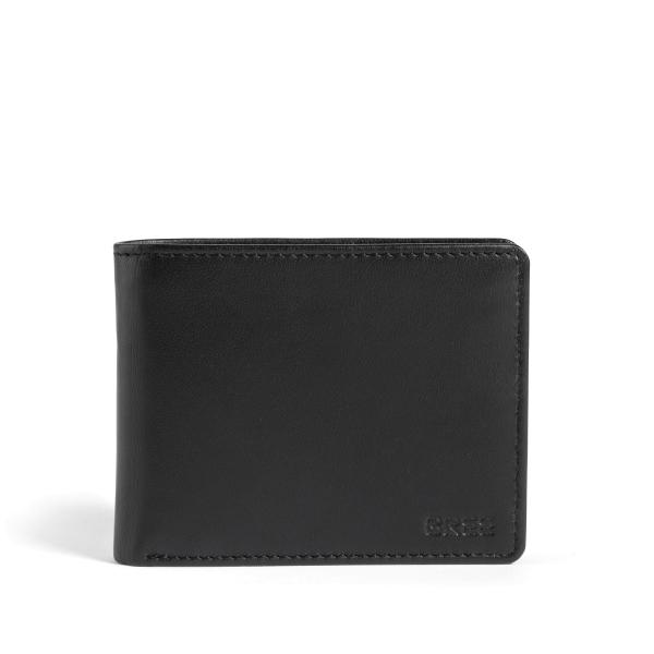 Pocket NEW 112