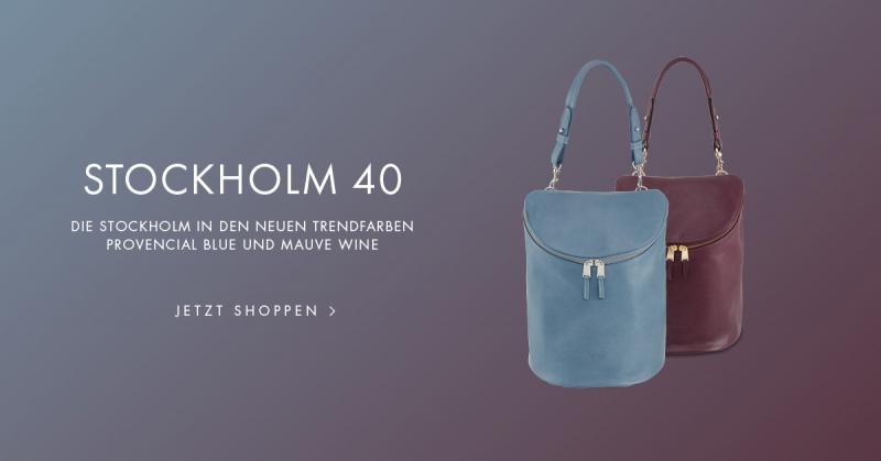 77a0dfdfff942 Designer Taschen im BREE Online Store kaufen