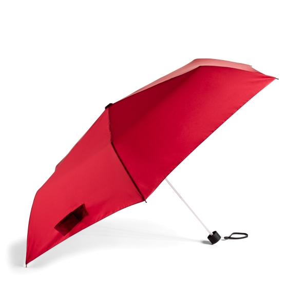 Umbrella Havanna BREE