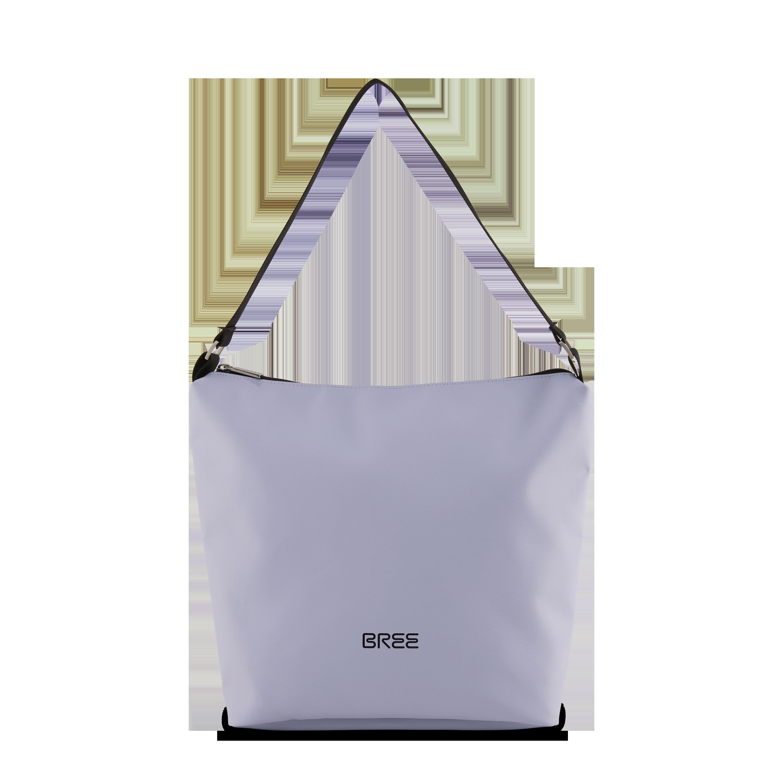 heiß-verkauf freiheit große Vielfalt Modelle Markenqualität handbags | ladies' | iBREE
