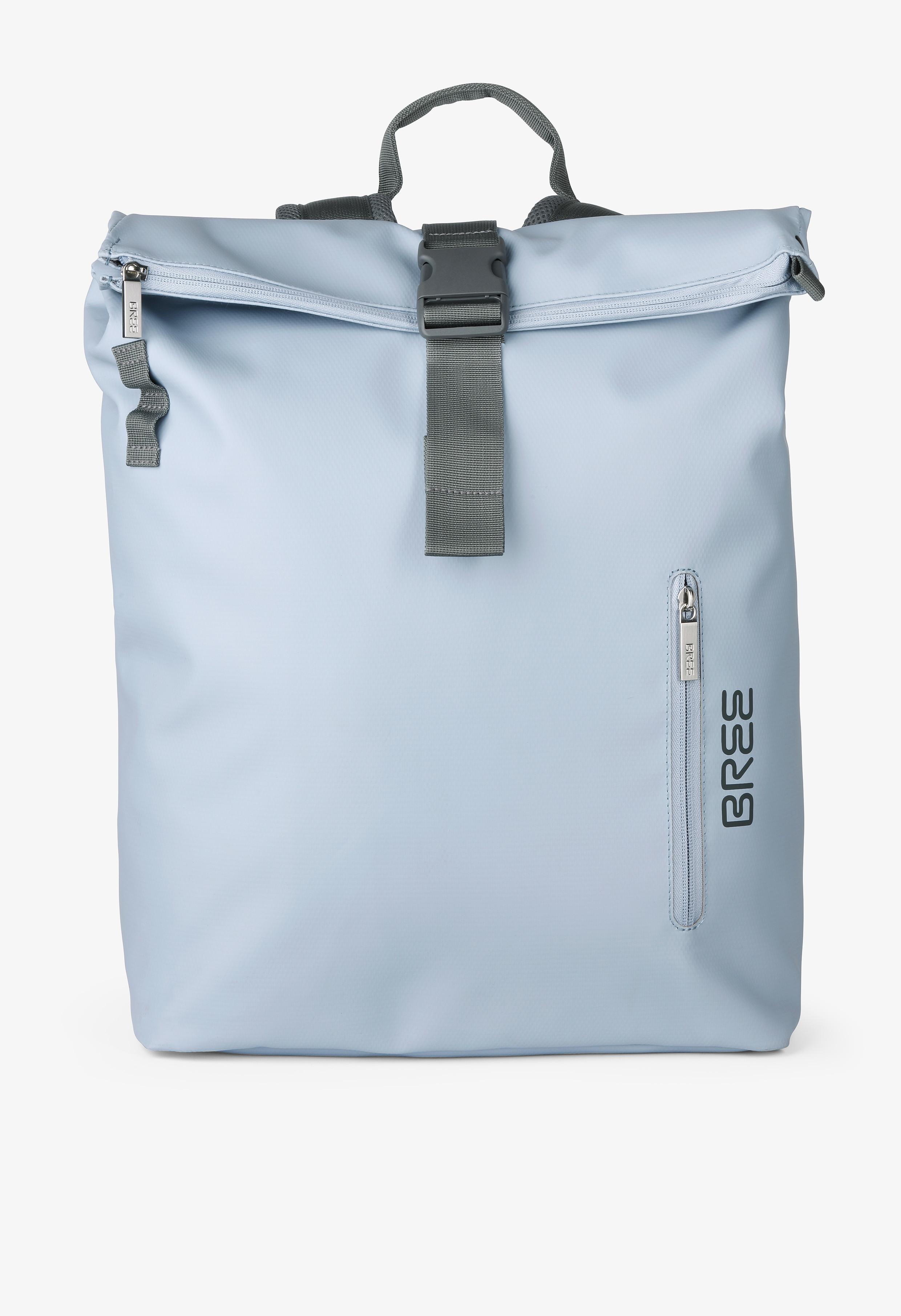 dd279e91e63a9 Rucksack für Damen im BREE Online Store kaufen