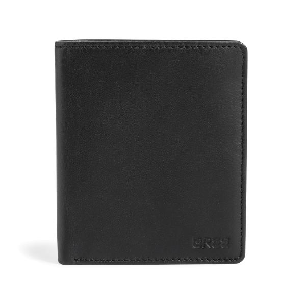 Pocket New 115