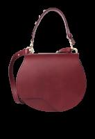 b7b506c18a341 Designer Taschen im BREE Online Store kaufen