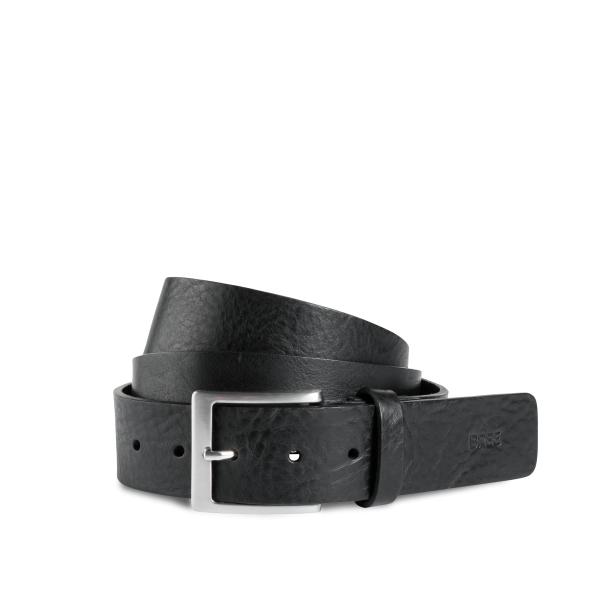 Belt 13