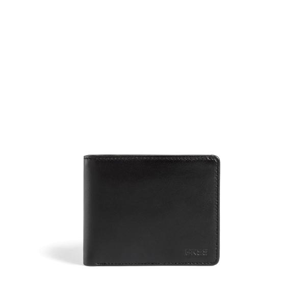 Pocket NEW 110