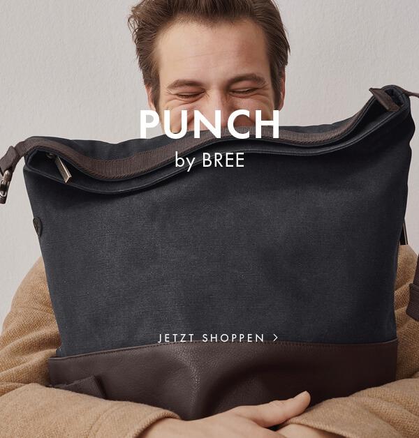 Kaufen Online Im Taschen Designer Store Bree 6fygY7b