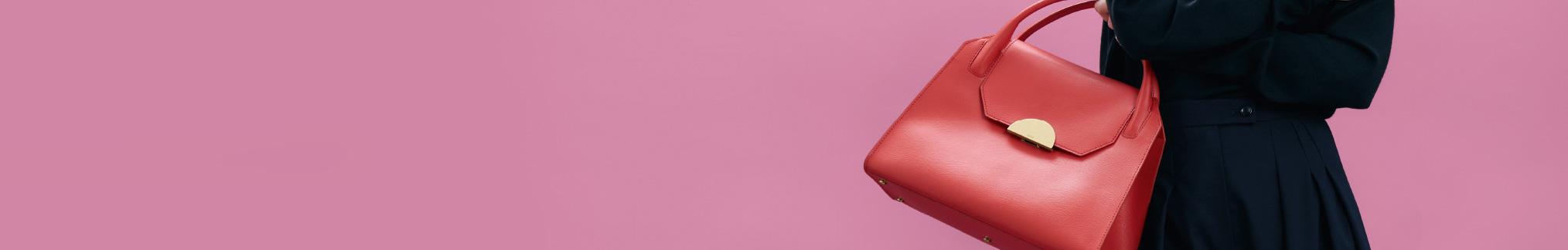 Handtasche Fur Damen Im Bree Online Store Kaufen