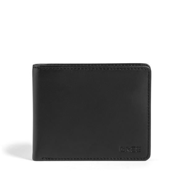 Pocket NEW 109