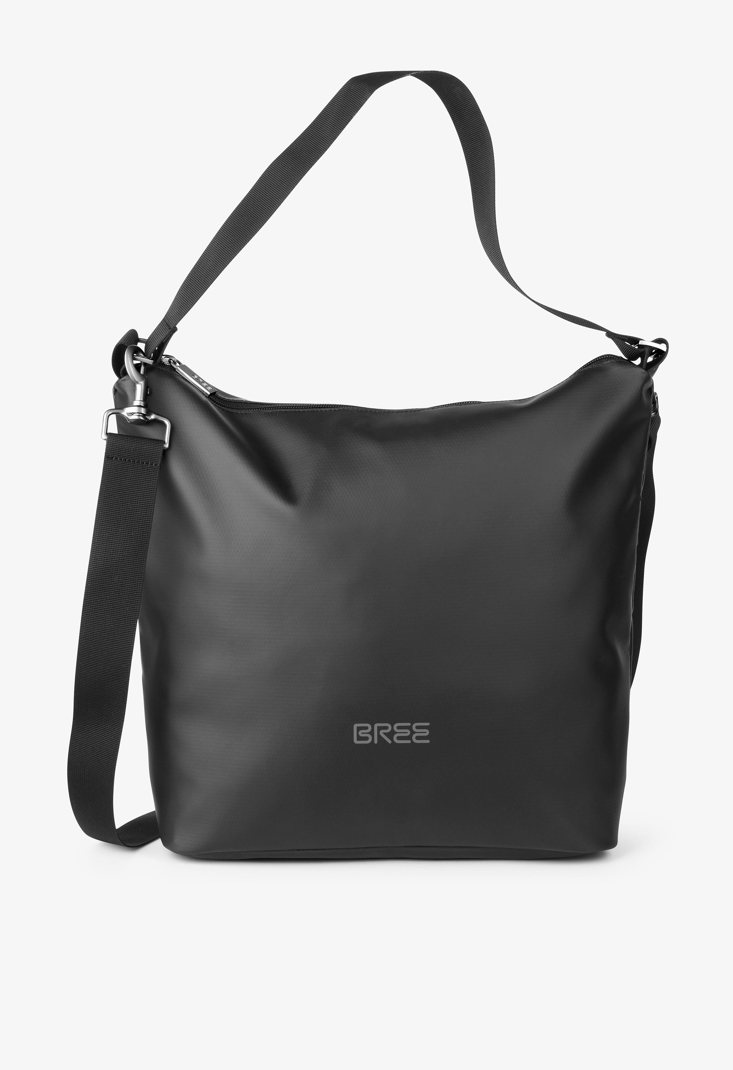 f51ea5fed202d Taschen für Herren im BREE Online Store